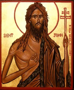 johnbaptist