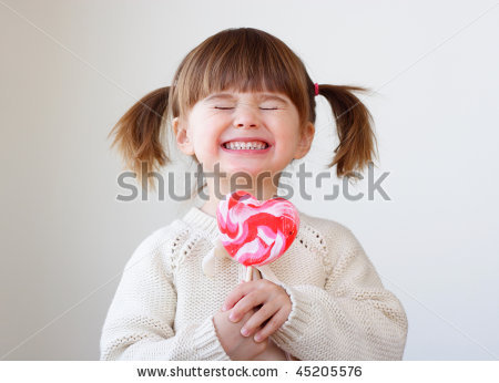 childlolly