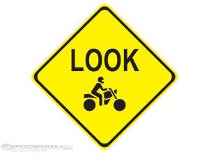 LOOK_Sign_ONE_program