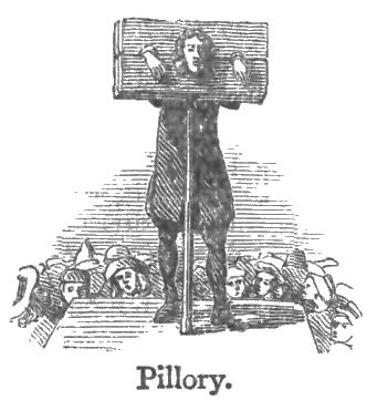 Pillory-Chambers-1908