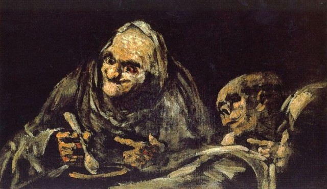 Goya_Black_Paintings_05-750x433