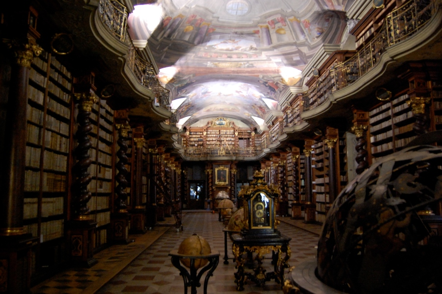 most-beautiful-libraries-3