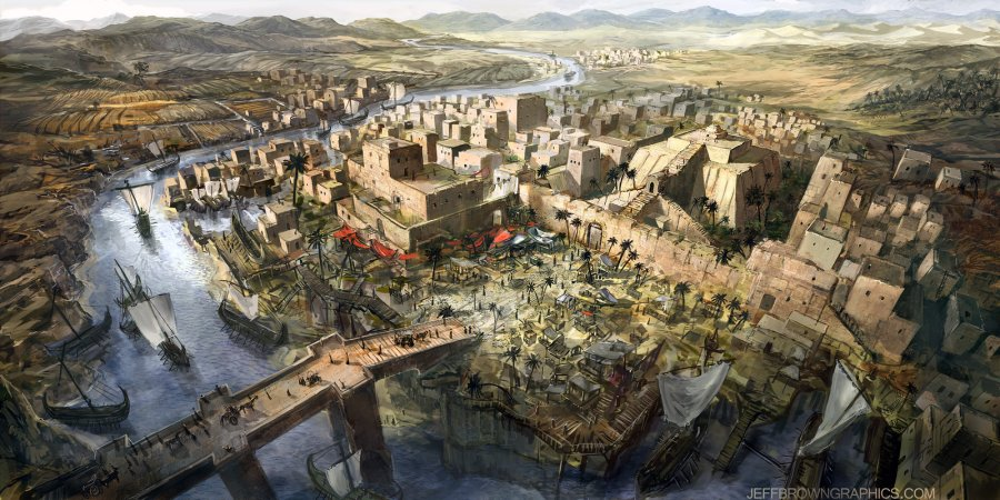 ancient_mesopotamia_by_jbrown67-d61mbsq
