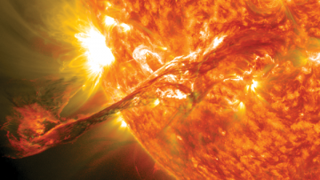 Feature_SpaceWeather_CME_1