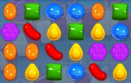 candy-crush-saga-screenshot-01