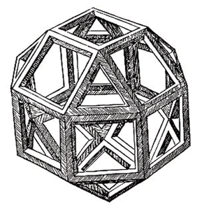 Leonardo_polyhedra[1]