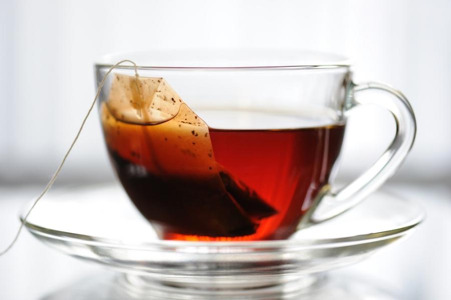 steeping-a-tea-bag