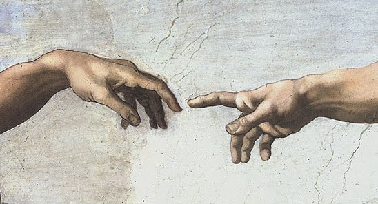 metaphor-michelangelo-finger-of-god-lg[1]