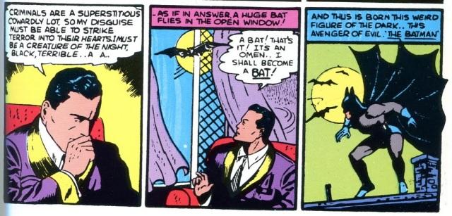 Batman_origin_1940_02 - Copy