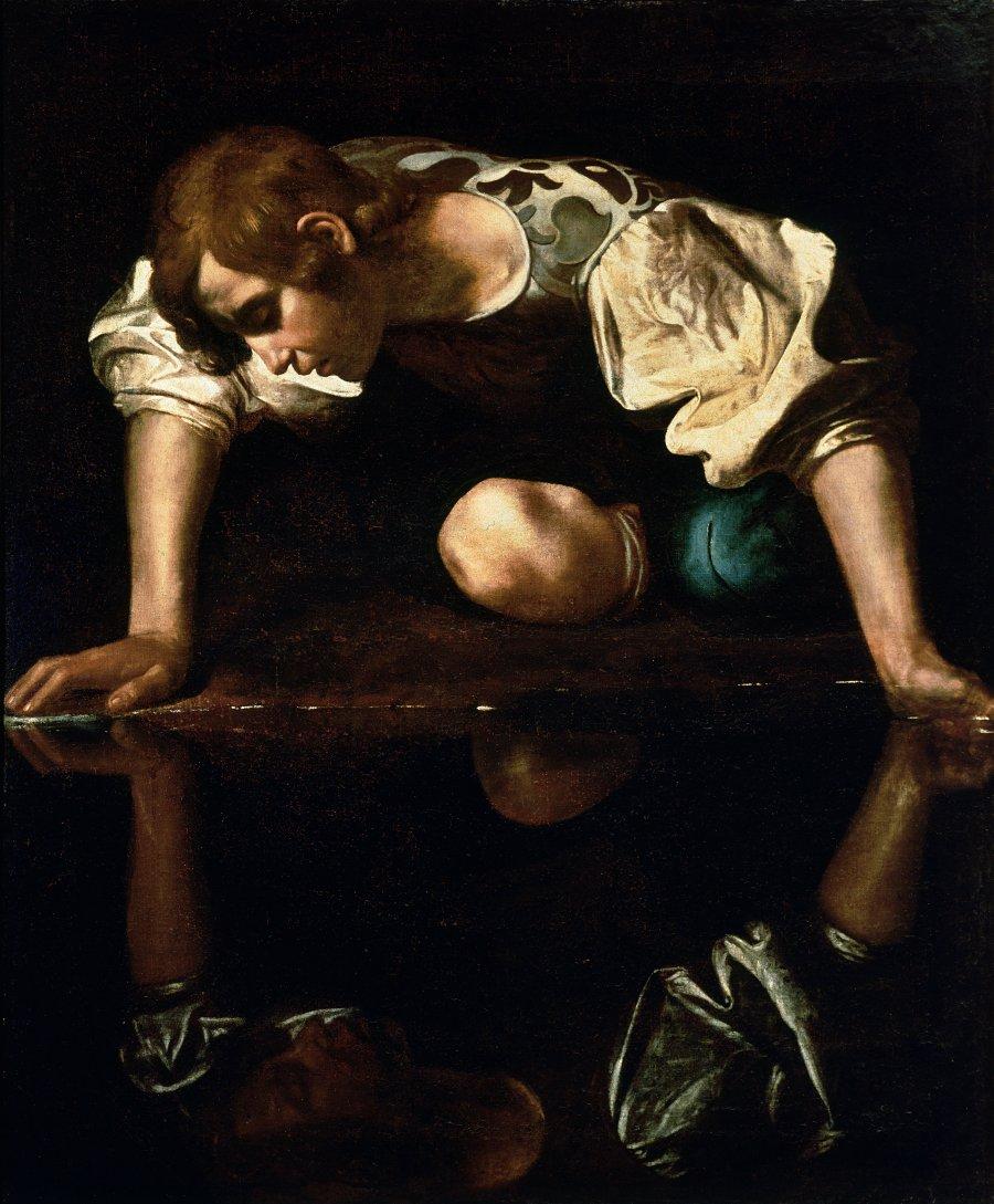 narcissus-caravaggio_281594-9629_edited