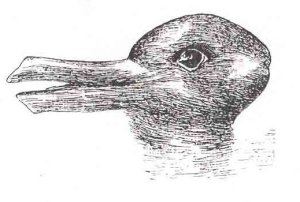 Duck-Rabbit_illusion