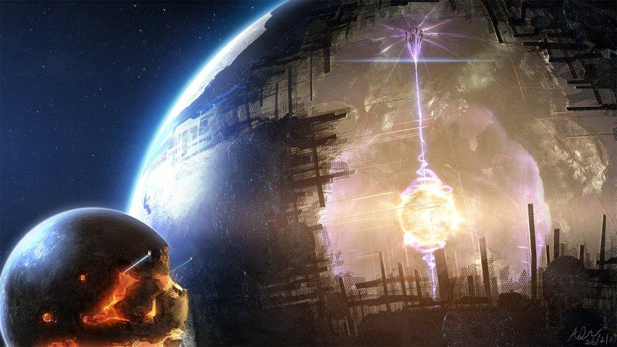 dyson-sphere-concept-art