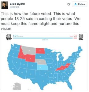 18-25-vote